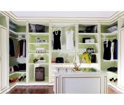 godrej almirah designs with price wooden almirah designs triveni