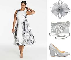 wedding guest dresses uk plus size wedding guest your wedding hub