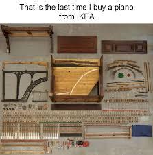 Ikea Furniture Meme - 14 best top ikea meme images on pinterest funny images funny pics