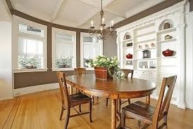 wall paint colors for light wood floors 40 for your colour