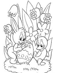 coloring pages printable for free easter coloring sheets printable free animal pinterest printables