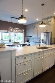 updated kitchen ideas 331 best kitchens images on home ideas kitchen ideas