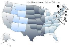 us map states quiz us map quiz with states us states quiz e1493997420892 thempfa org