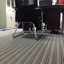 pvc flooring for hospital kitchen hotel bathroom ce approved buy