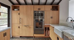 36 inch top kitchen cabinets dealing with wasted space on top of kitchen cabinets