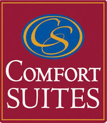 Comfort Suites Manassas Virginia Comfort Suites A Manassas Virginia Hotel Near George Mason