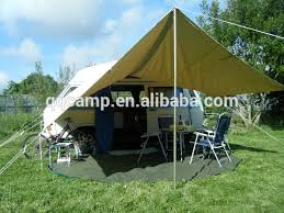 Bell Tent Awning Awning For Bell Tent 2015 New Design Buy Awning Tarp Bell Tent