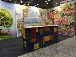 events u0026 publications 2016 buy prepasted wallpaper murals online
