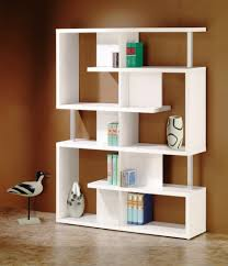 decorative book shelves u2014 jen u0026 joes design decorative
