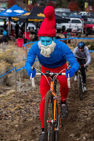 halloween costumes oregon city pdx meets bend in cyclocross series stop features the source