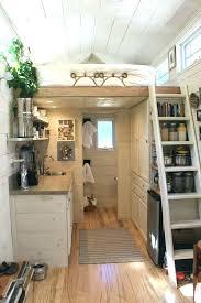 tiny homes interiors small homes interiors multi100000 com