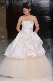 best designers for wedding dresses wedding gown designers