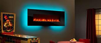 Wall Electric Fireplace Electric Fireplaces In Seattle U0026 Portland Fireside
