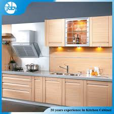 Best Hinges For Kitchen Cabinets by Best Running Design Kitchen Cabinet Door Hinge Buy Kitchen