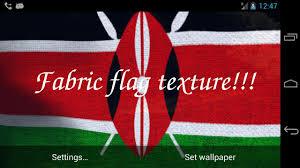 Egypt Flag Wallpaper 3d Kenya Flag Android Apps On Google Play