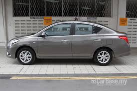 nissan almera 2009 do you think nissan almera ugly