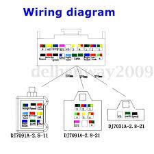 universal speedometer wiring diagram diagram wiring diagrams for