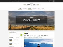 travel blogs images 18 best wordpress travel blog themes for 2018 siteturner jpg