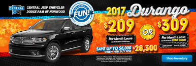 lexus of watertown commercial 2014 central jeep chrysler dodge ram of norwood jeep chrysler dodge