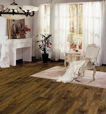 flooring stores everett wa carpet stores everett buy carpet