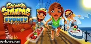 subway surfers for android apk free subway surfers v1 81 0 mod money unlimited coin apkhouse
