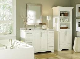 Kitchen Cabinets In White 104 Best Diamond Makeover Contest Images On Pinterest Diamond