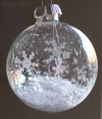 christmas ornament ball crafts best golf ball crafts ideas on mm