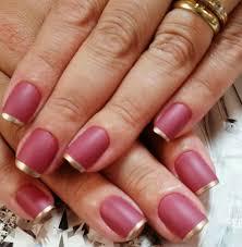 the 25 best nail polish strips ideas on pinterest nail polish