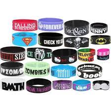 mens rubber bracelet images 408 best men 39 s bracelets images men bracelets eco jpg