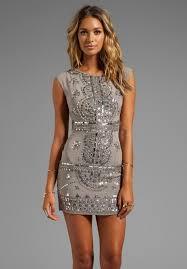 silver new years dresses gatsby style roaring 20 s alc idea dresses