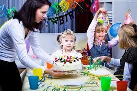 easy kids u0027 birthday cakes lovetoknow