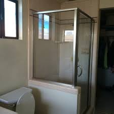 c u0026 s shower door contractors 962 griffin st grover beach ca