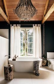 Pinterest Bathrooms Ideas by 65 Best Cool Bathrooms Images On Pinterest Room Bathroom Ideas