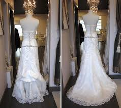 8 best wedding gown lace backless images on pinterest mori lee