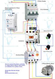 baldor motor wiring diagrams 3 phase sesapro com bright carlplant