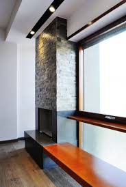 Simple Modern House Designs Apartments Beautiful House Remodel Applying Contemporary Interior