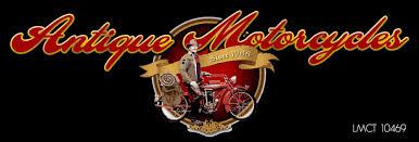 vintage motocross bikes for sale australia antique motorcycles aust pty ltd 1 grange rd cheltenham victoria