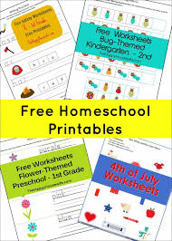 274 best free homeschool printables images on pinterest