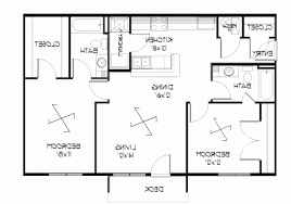 floor plans with 2 master suites house plans with 2 master suites 1 house plans with 2 master