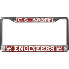 uc berkeley alumni license plate frame license plate frames mitchell proffitt
