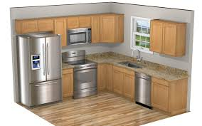 kitchen kitchen kompact cupboards home depot lowes sink cabinets
