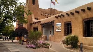 new mexico association of museums member institutions