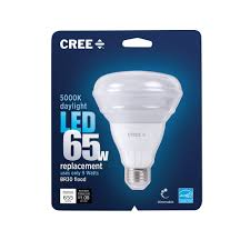 Who Invented The Led Light Bulb by Visit The Cree Led Bulb Media Room For Images Bios Faq
