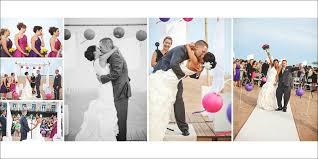 wedding album ideas wedding album design ideas beautiful wedding album design