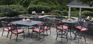 Patio Furniture Cove - home page