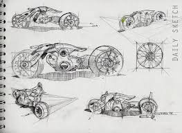 120 best autos motos images on pinterest motorcycles sketches