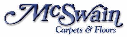 mcswain carpet carpet awsa