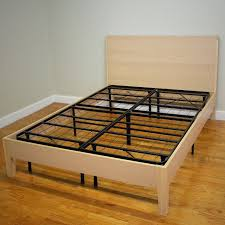 Support Bed Frame Bed Frame With Box Bed Frame Box Support Bed Frame