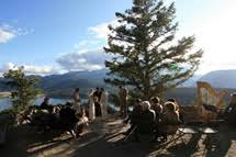 affordable wedding venues in colorado collections of lookout mountain wedding venues curated quotes