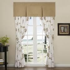 splendid bedroom window valance 109 bedroom window valance patterns valances for bedroom windows jpg